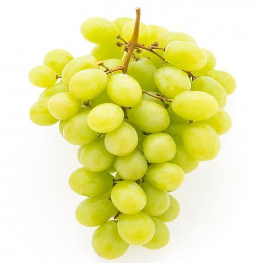 Виноград белый 500 гр