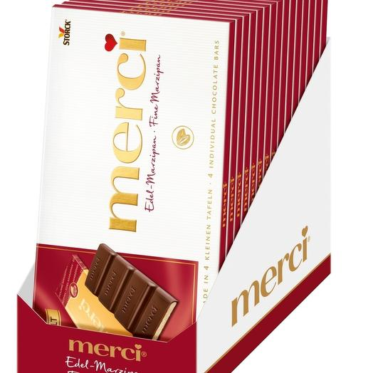 Тёмный шоколад 🍫