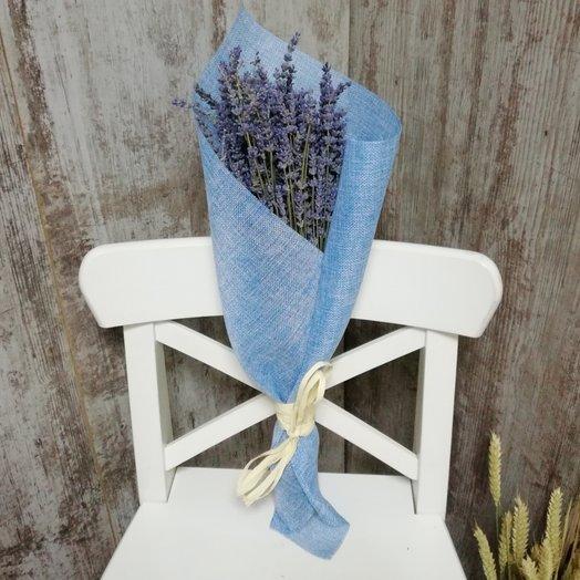 Ла горра: букеты цветов на заказ Flowwow