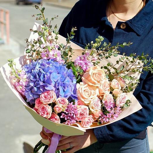 Новый уренгой доставка цветов номер телефона, растения для забора
