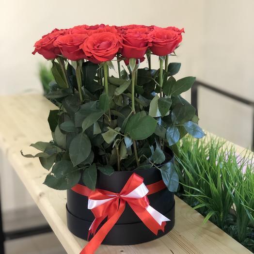 Новый взгляд: букеты цветов на заказ Flowwow