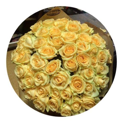 Amore: букеты цветов на заказ Flowwow
