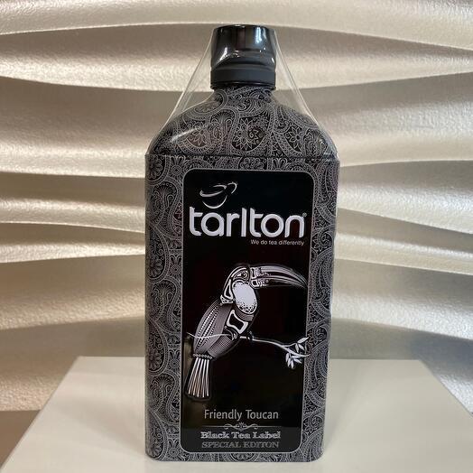 Чай Тарлтон «Тукан»