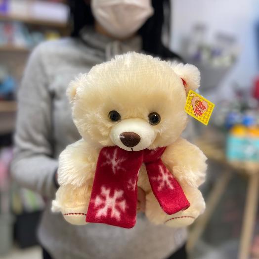 Милый медвежонок 🐻