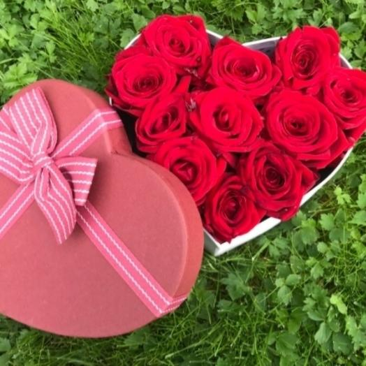 For Valentine s Day
