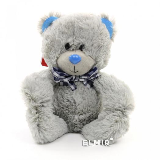 Игрушка Медведь Сержик мини