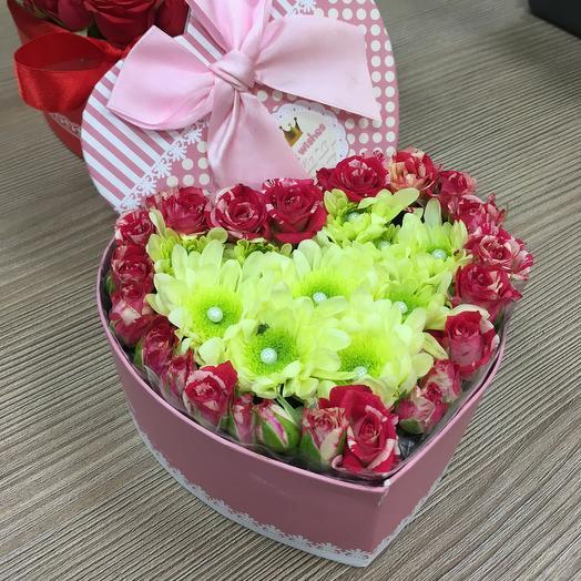 Для вас)))