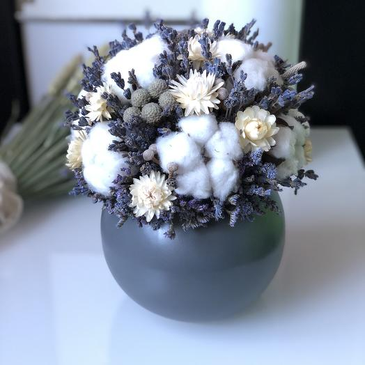 Interior 32: букеты цветов на заказ Flowwow