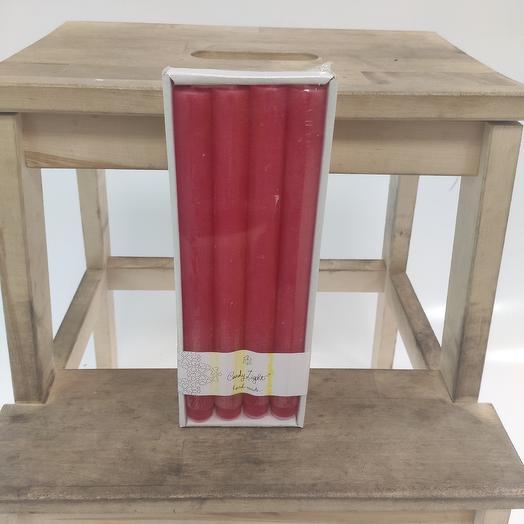 Свечи ручной работы. Изготовленные из экологически чистого сырья они наполнят ваш дом теплом и уютом