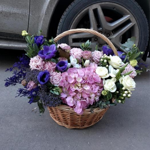 Salvador: букеты цветов на заказ Flowwow