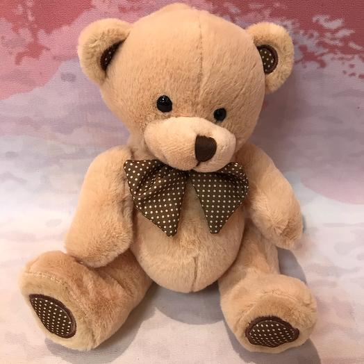 Teddy bear 20cm