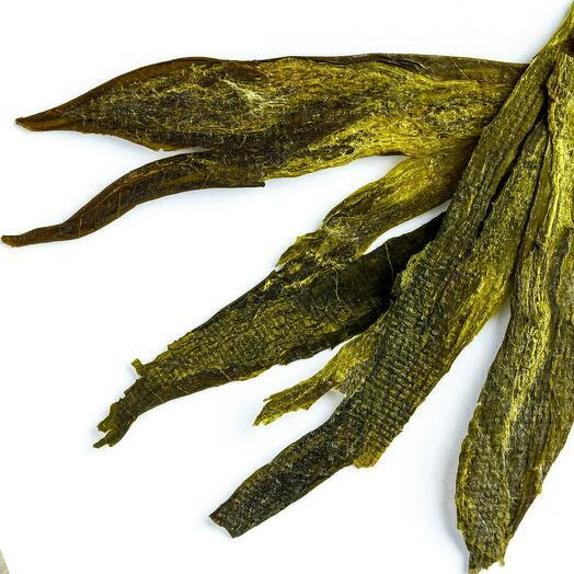 """Зелёный чай """"Тай Пин Хоу Куй"""" (главарь обезьян из Хоу Кена) 250 гр"""