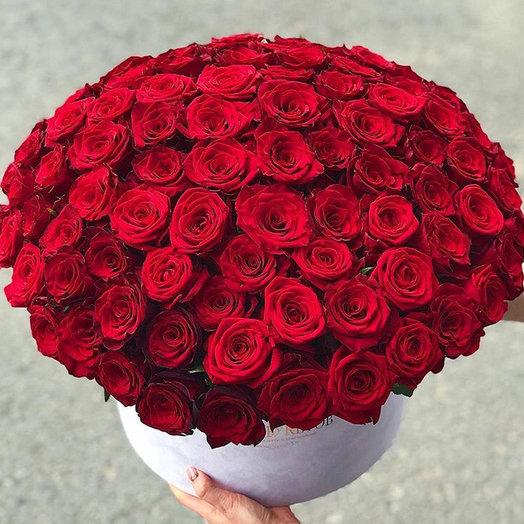 Для тебя ! Моя любовь