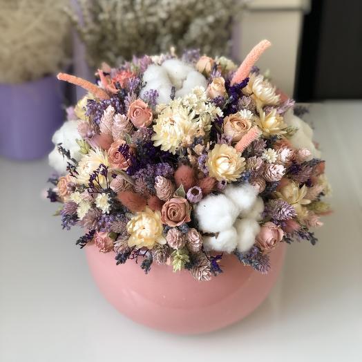 Interior 75: букеты цветов на заказ Flowwow