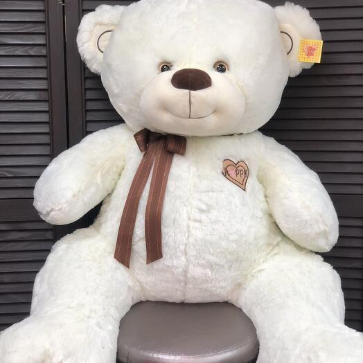 Медведь 1м