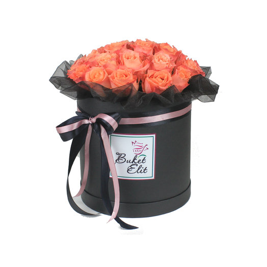 Перевоплощение: букеты цветов на заказ Flowwow
