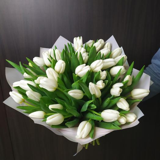 Селфи: букеты цветов на заказ Flowwow