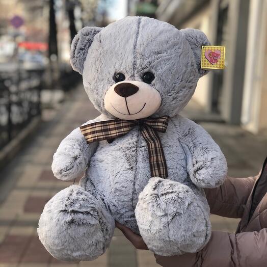 Медведь 45 см