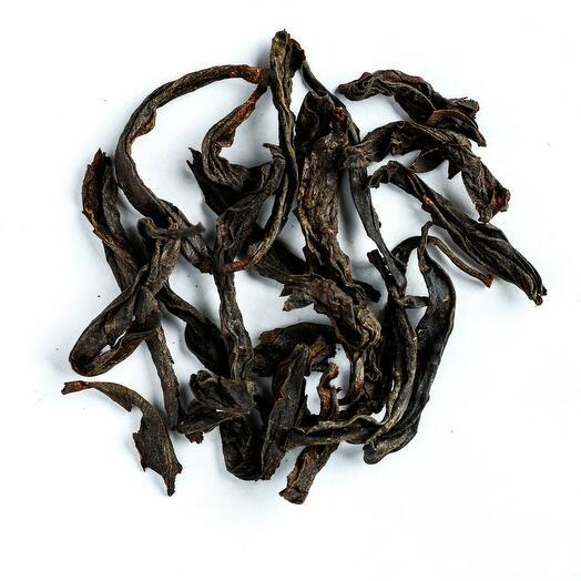 """Чай уишаньский улун """"Бэй Доу"""" (северный ковш) 100 гр"""