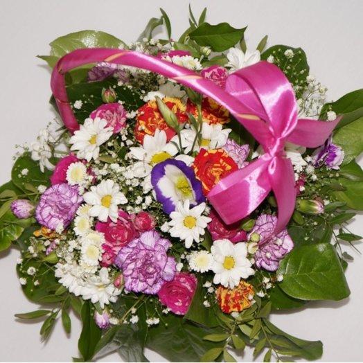 Роз лет, доставка цветов в офис по казахстану г. астрахань