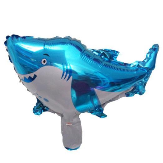 Шар «Акула» 31