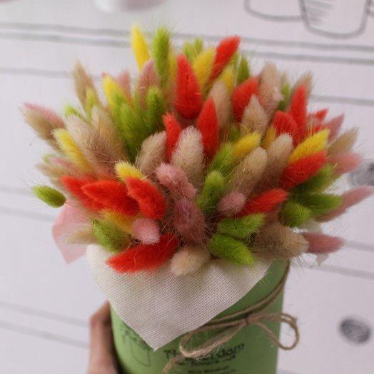 Summer Amsterdam: букеты цветов на заказ Flowwow