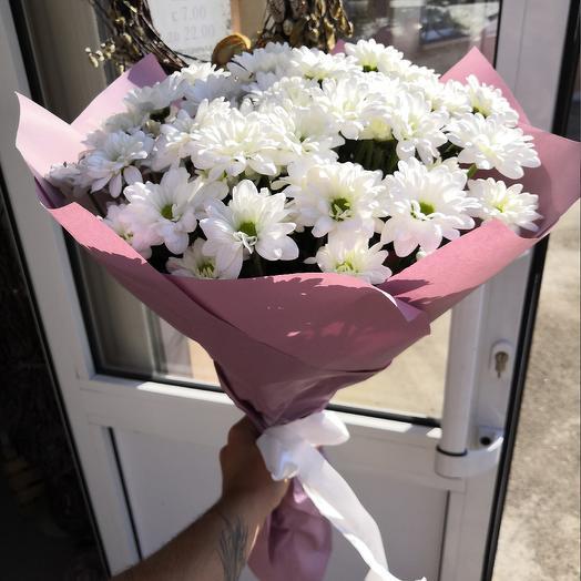 Family: букеты цветов на заказ Flowwow