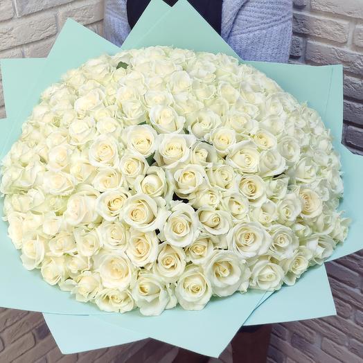 Porsche: букеты цветов на заказ Flowwow