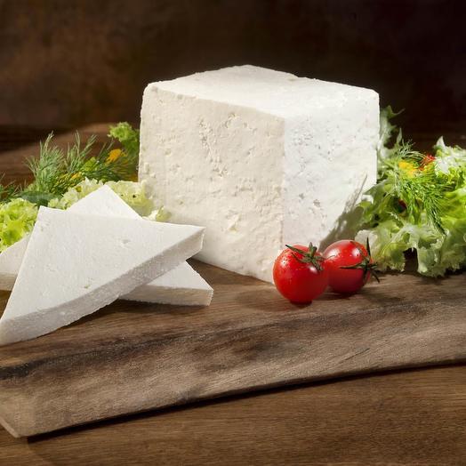 Сыр Чанах 300 гр