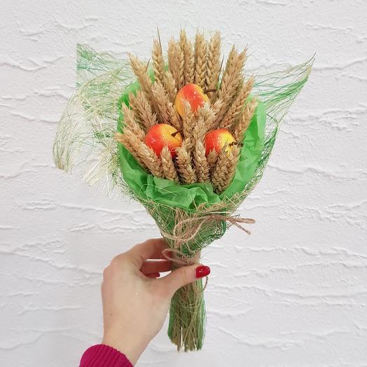 Маргаритта: букеты цветов на заказ Flowwow