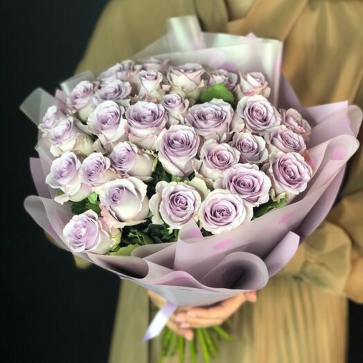 """Bouquet """" My Lady»"""