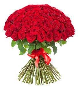 Цветы в н новгороде с доставкой купить розы в центре москвы