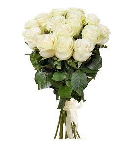 Купить розы в егорьевском купить розы в горшке