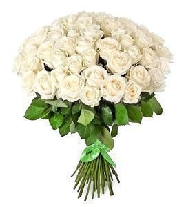 Заказать доставку цветов в казани где купить искуственные цветы в горшках гортензия