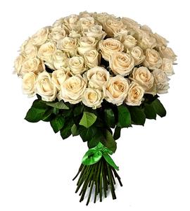 Заказать цветы с доставкой в туле