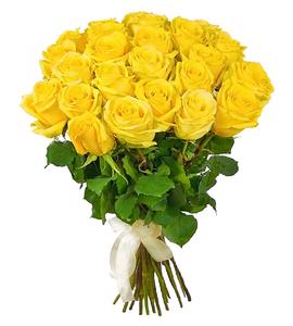 Кемерово заказ цветов с доставкой