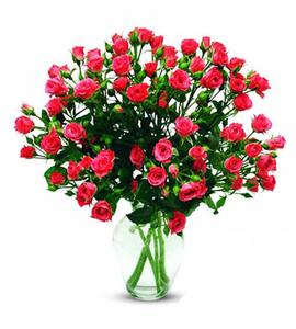Заказать цветы с доставкой в орле