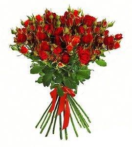 Доставка цветов и букетов в ростове-на-дону как сделать хороший подарок маме своими руками на 8 марта