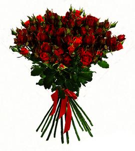 Цветы воронеж заказать