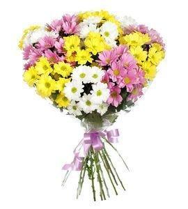 Бесплатная доставка цветов мурманск доставка цветов и подарков мариуполь
