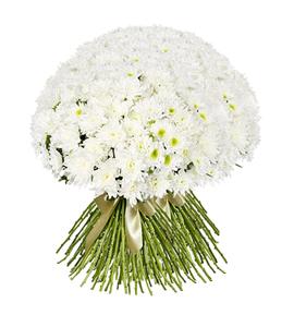 Доставка на дом цветов в белгороде