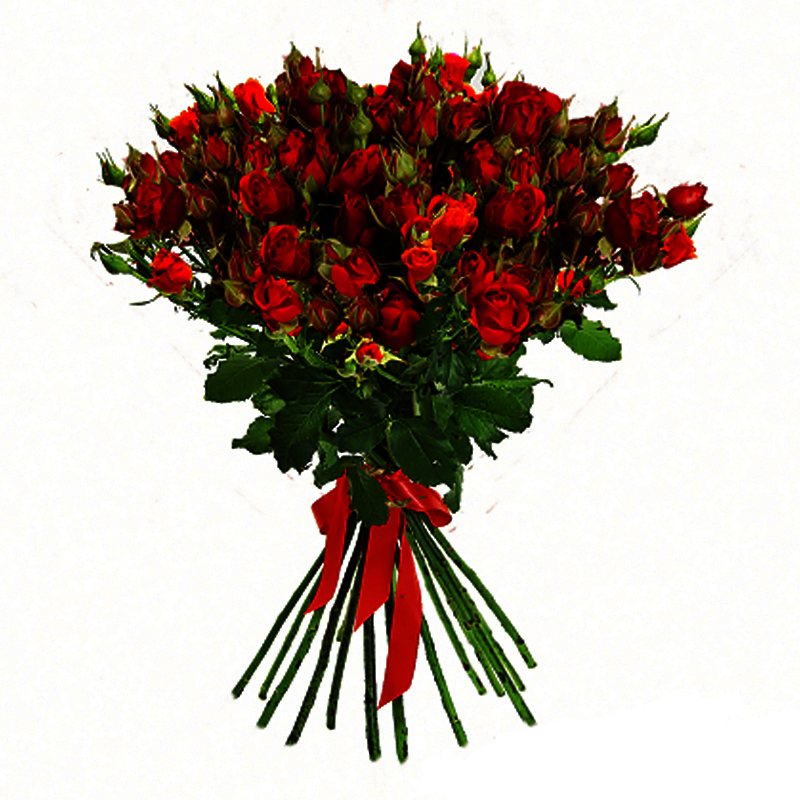 Заказ цветов онлайн москва