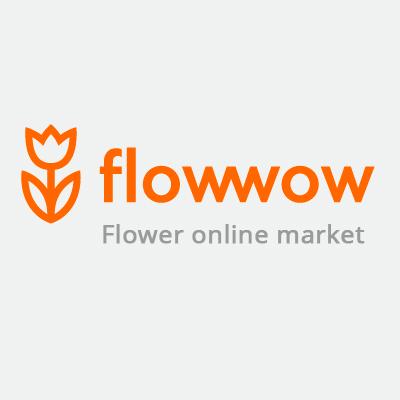 Flowwow — бесплатная доставка цветов в Ярославле