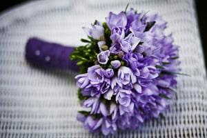 Доставка цветов в Курске - flowwow.com