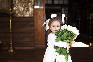 Доставка цветов в Казани - flowwow.com