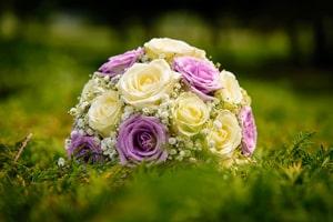 Доставка цветов в Нижнем Новгороде - flowwow.com