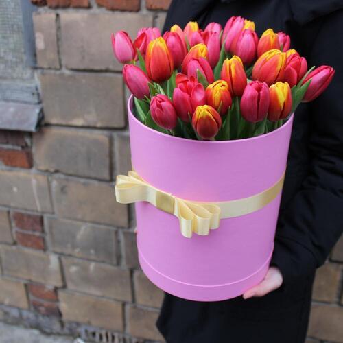 Доставка цветов в Сочи - flowwow.com